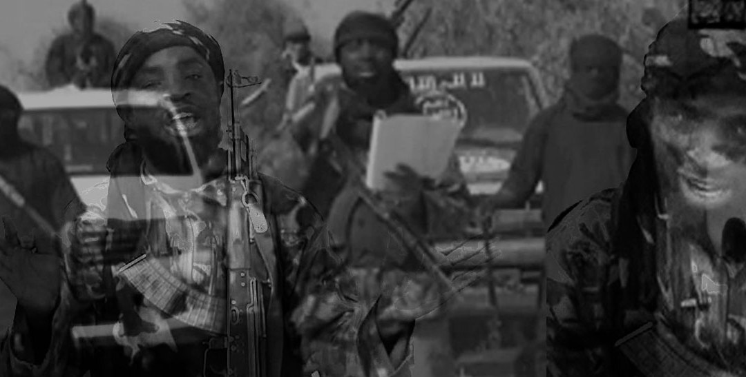 The Many Lives and Deaths of Abubakar Shekau