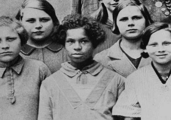 The Little-Known History Of Forced Sterilisation Of Black Children In Nazi Germany   How Africa News
