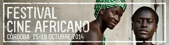 festival-cine-africano-cordoba-2014