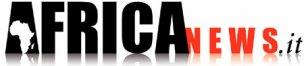 Il terzo e ultimo logo di Africanews disegnato da Jose M. Picon