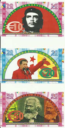 10-20-50-euro-solidali