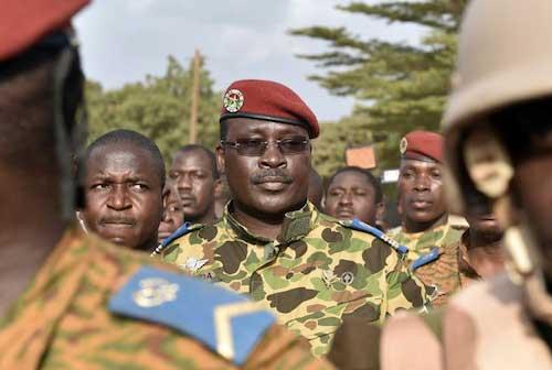Burkina-Faso-Lieutenant-Colonel-Isaac-Zida
