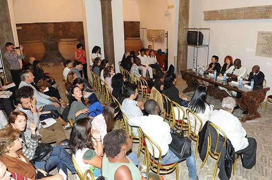 Conferenza-Stampa---Ottobre-africano---25-settembre