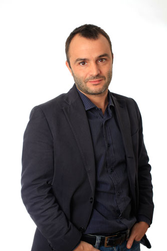 Emanuele-Nenna_Now-Available