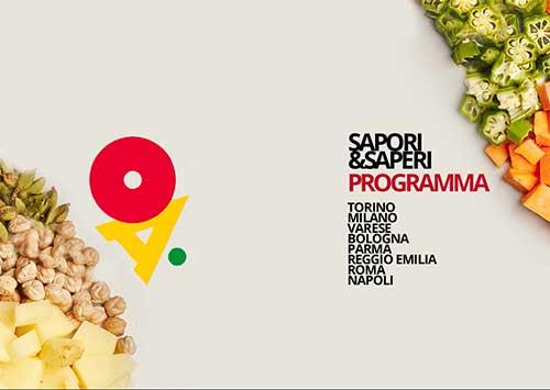 OA-2015-programma