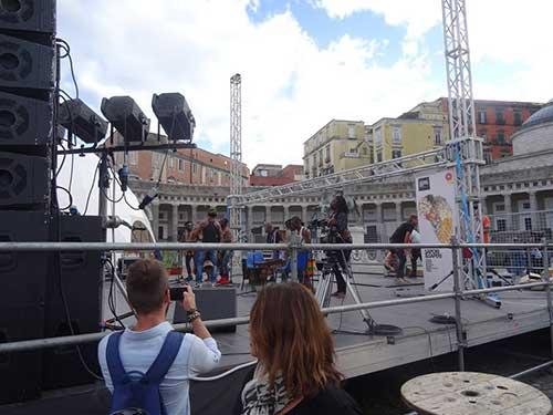 OA2015-Napoli-08