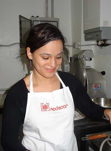 OA2015-incontro-cucina-torino01