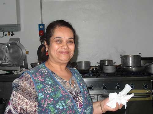 OA2015-incontro-cucina-torino08