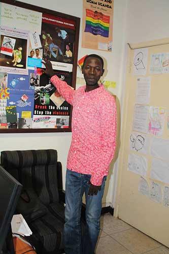 Patrick-Leuben-Mukajanga-difensore-diritti-umani-uganda