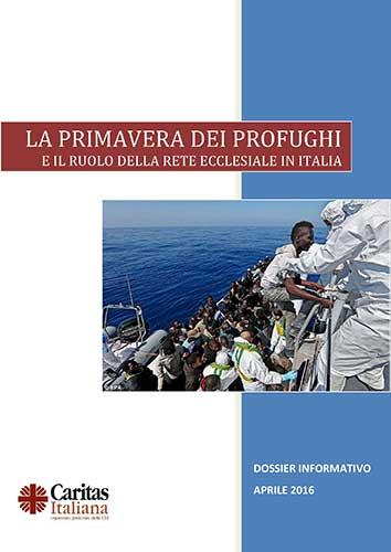 Primavera_dei_profughi_cover