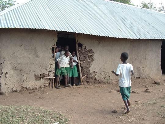 Calabria for Harambee-scuola crollata ottobre 2010