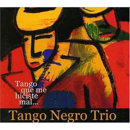 Tango-Negro-Trio