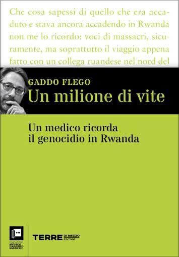 Un_milione_di_vite_low_bordo