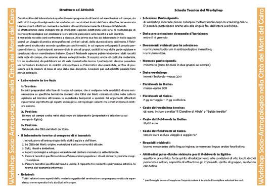 Workshop-Socio-Antrop_Flyer_Pagina_2