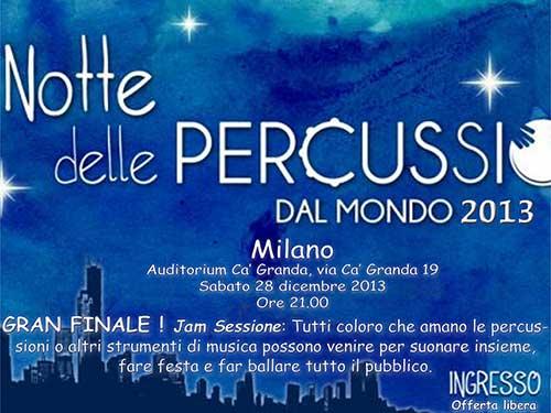 afriaca-notte-delle-percussioni-2013--1200
