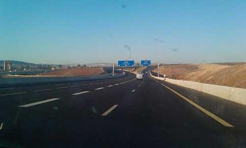 autostrada-algeri-lagos