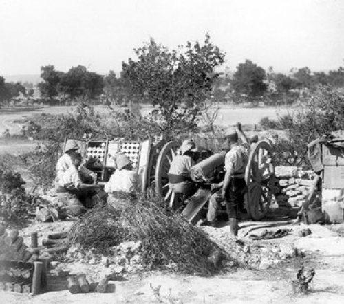 basi-militari-francesi-in-africa