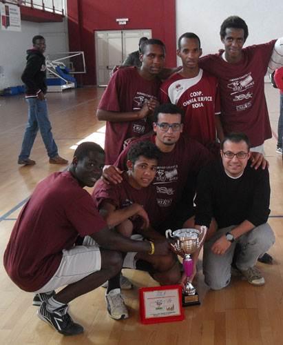 caulonia-migranti-torneo-acireale