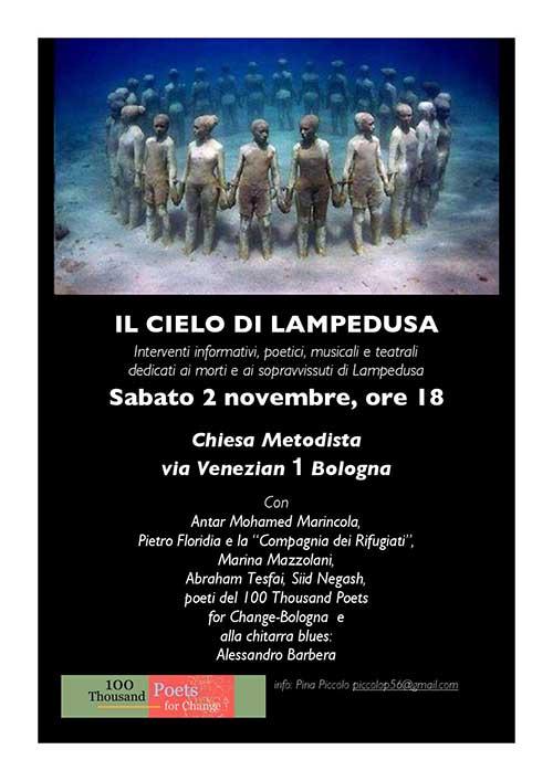 cielo-di-lampedusa-page-001-(2)