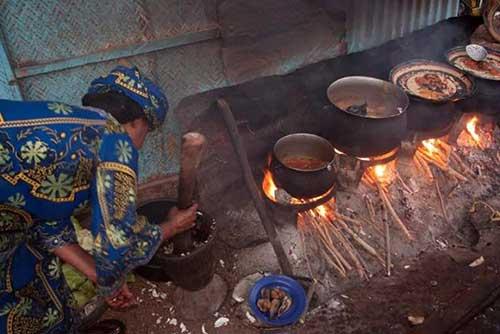 come-si-cucina-in-africa-senza-gas