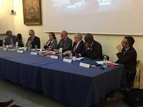 convegno-ruolo-diaspore-in-cooperazione-italiana-02