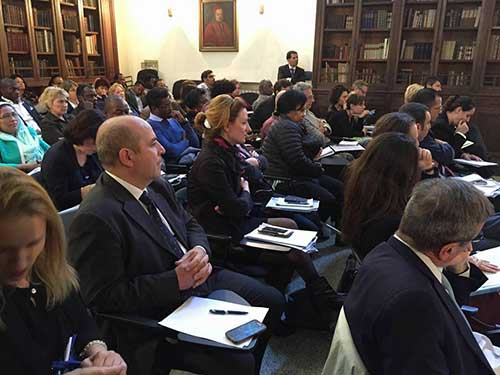 convegno-ruolo-diaspore-in-cooperazione-italiana-03
