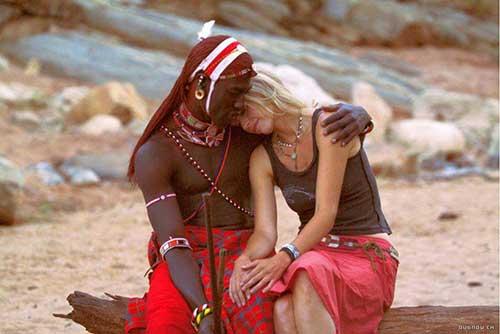 coppia-italo-africana-02