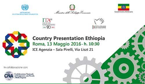 country-presentation-ethiopia-roma-13-maggio-2016