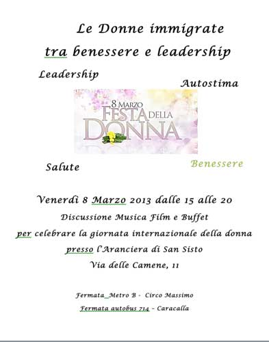 donne-immigrate-tra-benessere-e-leadership
