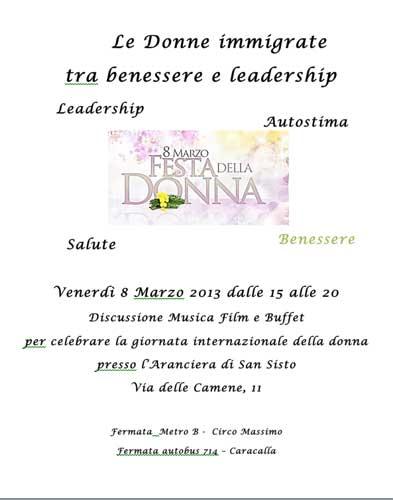 donne-immigrate-tra-benessere-e-leadership