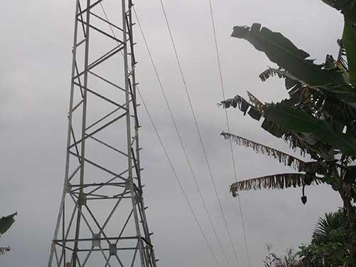 elettricita-Melong-camerun-2