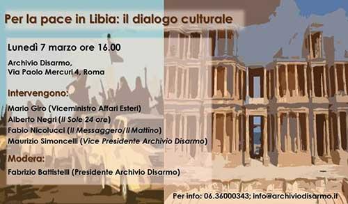 evento-Libia-07.03.2016