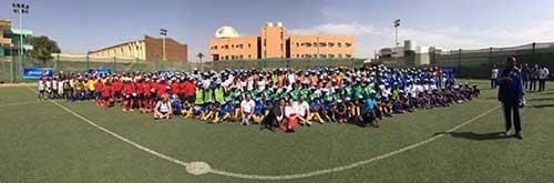 khartoum-sudan-italia-calcio-bambini-panorama