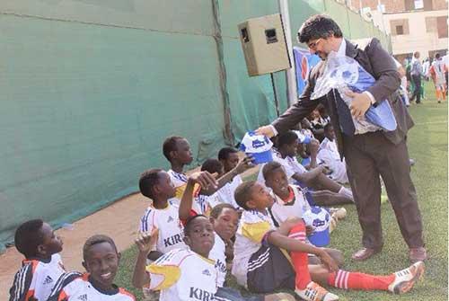 khartoum-sudan-italia-calcio-bambini