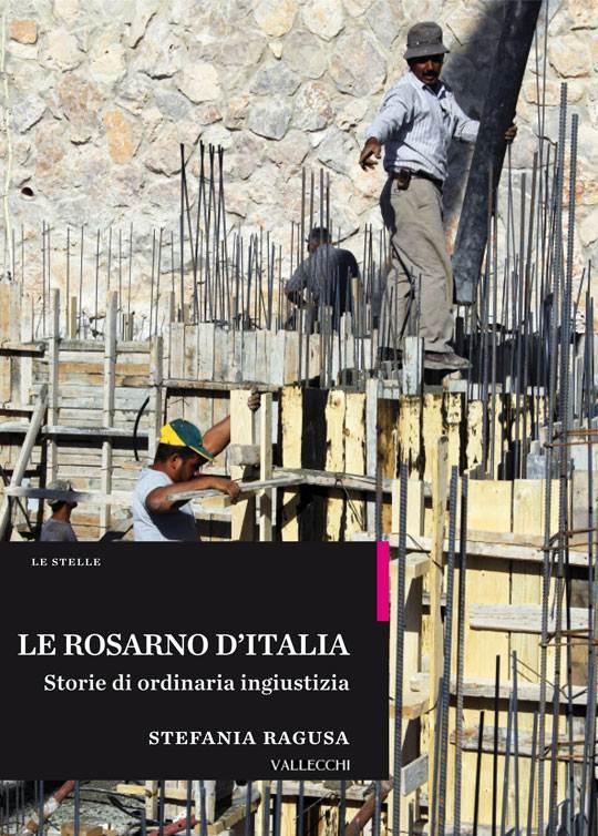 le-rosarno-d-italia-stefania-ragusa