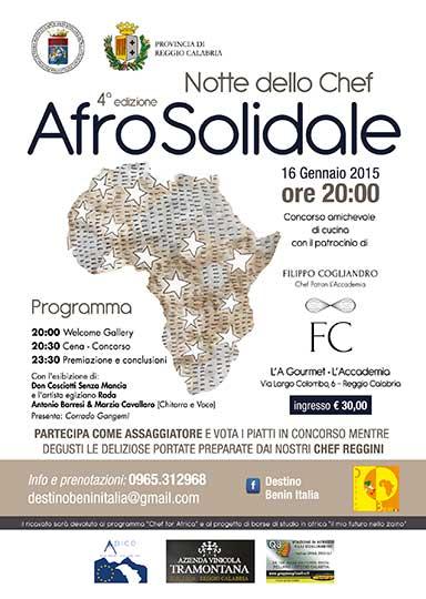 locandina-notte-dello-chef-afrosolidale_4-edizione-01