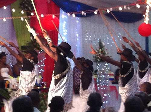 matriomnio-ruanda-burundi-01