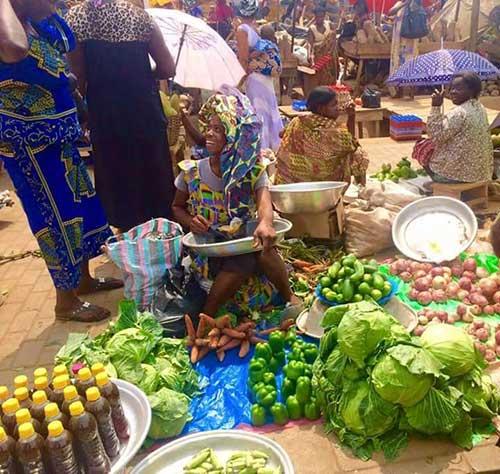 mercato-africano