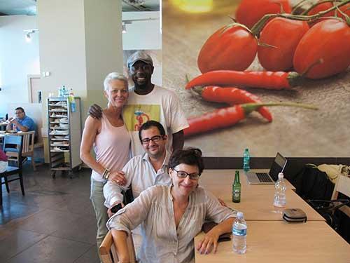 non-solo-pomodoro-burkina-faso-2012