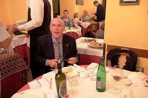 oa2015-incontro-cucina-napoli-10
