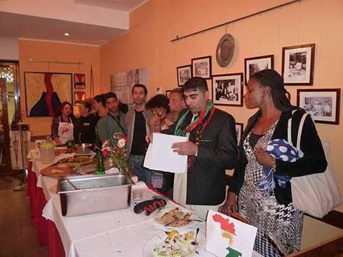 oa2015-incontro-cucina-napoli-14
