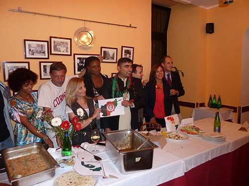 oa2015-incontro-cucina-napoli-18