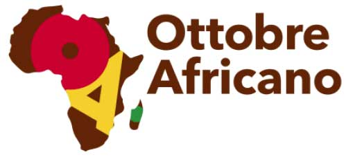 ottobre-africano-2014