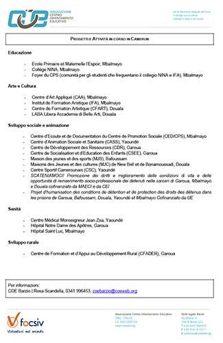 progetti-in-corso-in-Camerun-COE