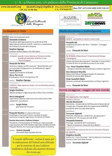 programma-festival-diaspore-01