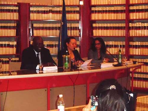 quando-l-africa-e-donna-OA2014-roma-08
