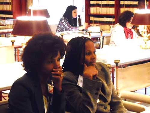quando-l-africa-e-donna-OA2014-roma-10