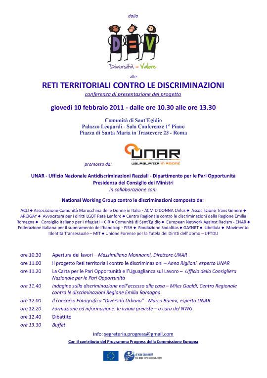 reti-territoriali-contro-discriminazioni