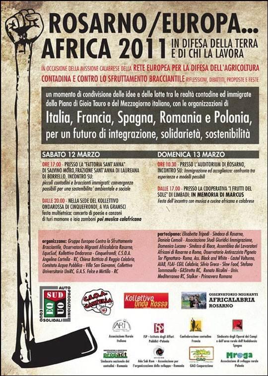 rosarno-europa-africa-2011