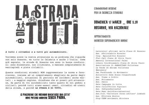rosarno-la-strada-e-di-tutti-17-03-2013